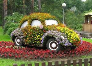 recycled yard art ideas diy diy craft projects garden party decoration ideas room decorating ideas