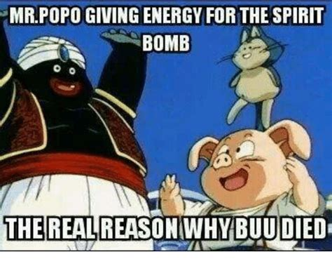 Popo Meme - mr popo meme www pixshark com images galleries with a
