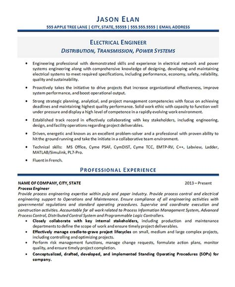 new safety engineer sample resume 12 professional samples quotes