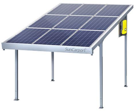 carport mit solar solarcarports einzel doppel und terassen 252 berdachung i