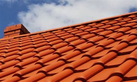 house painters chicago roof painting chicago il house painters of chicago il