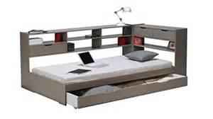 weber industries lit roller etag 232 re tiroir sommier