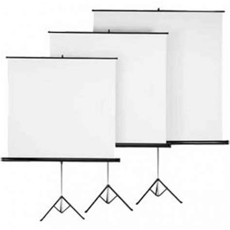 bright light projector bright light tripod projector screen with stand
