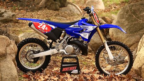 motocross bikes for sale in wales 100 freestyle motocross bikes for sale l u0026 l