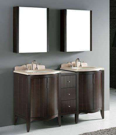 discount bathroom vanities ideas  pinterest black bathroom vanities traditional