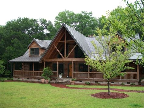 log home plans southland log homes cabins