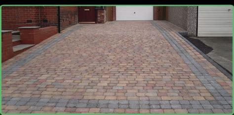 Block Paving Patio Designs Block Paving Patio Designs Block Paving Bolton Patio Path Driveway Block Paving In Bolton Block