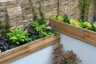 Vegetable Garden Ideas For Small Spaces Simple Vegetable Garden Ideas For Small Spaces On A Budget Cdhoye