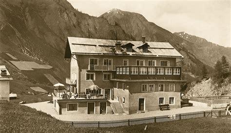 post haus wochen wellnesshotel post gegr 252 ndet im jahre 1923 wellnesshotel