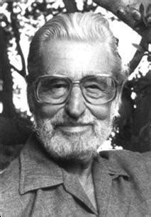 Dr. Seuss Death Fact Check, Birthday & Date of Death