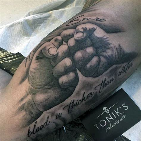 brother tattoos for men best 25 family tattoos for ideas on