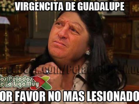 Memes De Luis - la lesi 243 n de luis montes genera memes en las redes sociales cuauht 233 moc blanco y miguel herrera