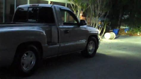 2000 gmc truck bed for sale 2000 gmc for sale or trade 8 000 rod