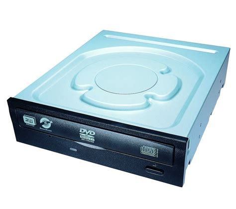 Multi Dvd Writer lite on ihas324 32 sata dvd writer deals pc world