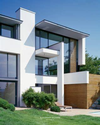 miki house house miki 1 in stuttgart e architect