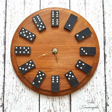 small clocks for craft projects 32 awesome diy gifts for your boyfriend diy projects for