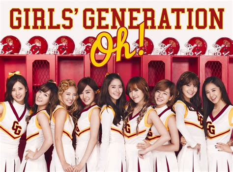 girls generation oh photos snsd pics