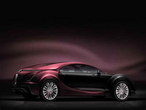 bugatti galibier 2016 bugatti 16c galibier specs hd desktop wallpaper