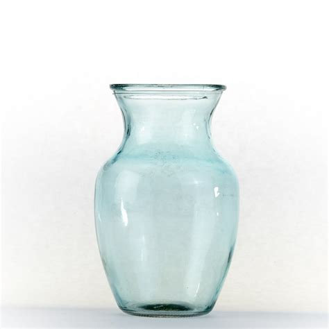 Wholesale Vases Uk by Vases