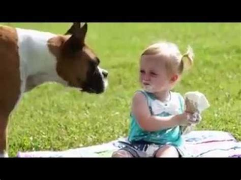 funny videos funny clips funny pictures breakcom funny pictures images download yadbw com