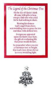 1000 images about christmas poems stories on pinterest