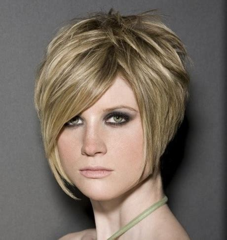 is a wedge haircut suitable for a woman of 69years wedge hairstyle