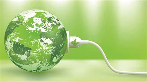 imagenes de tecnologias verdes 10 strange ways to save the environment youtube