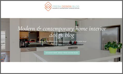top 10 uk interior design blogs interior design blogs uk top 10 vuelio