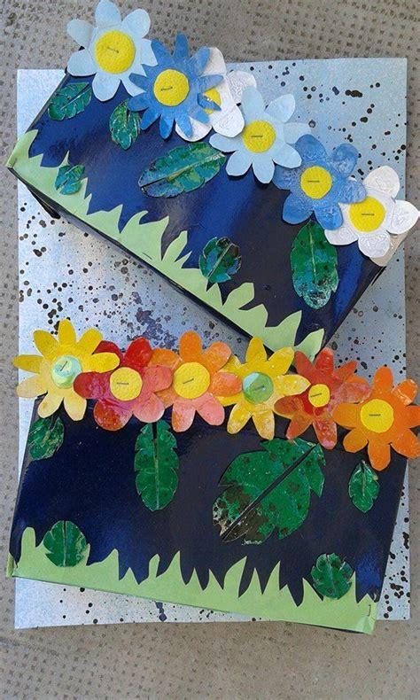 vasi di frutta 17 migliori idee su vasi per fiori su