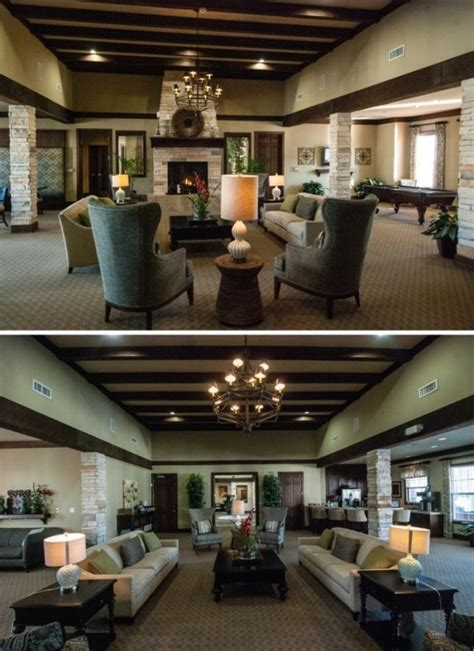 home design courses golf course clubhouse interior design search golf clubs clubhouse design club