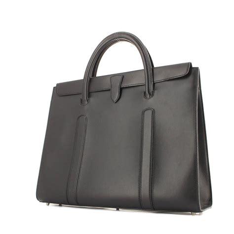 Exclusive Cdior Handbag Handbag 323704 Collector Square