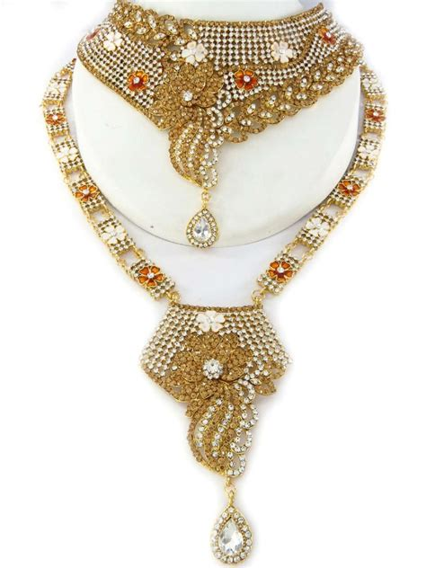 costume jewelry wholesale suppliers