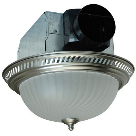 kitchen exhaust fan with light bathroom fans air king quiet decorative bathroom exhaust