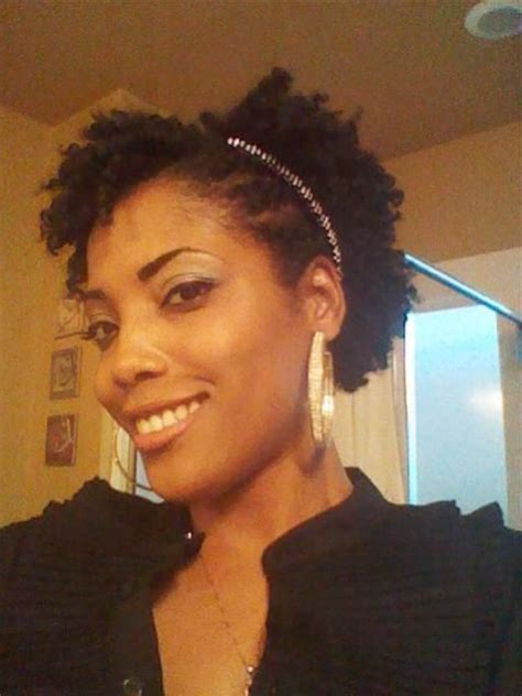 cute twa hairstyles 17 best images about the twa on pinterest