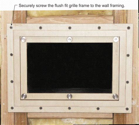 pattern cut wood grilles wood grill wood grilles patterncut