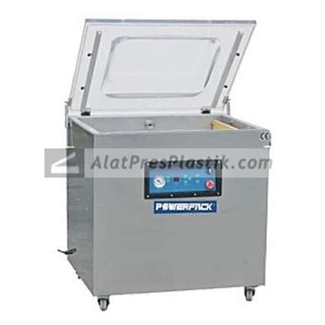 alat pres plastik vacuum sealer dz 8060 b alat pres