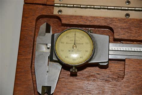 Dsc 0296 Jpg Of Brown And Sharpe 599 579 4 Dial Caliper