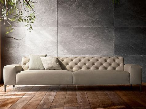 divanetti design divani designer idee per il design della casa