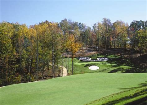comptoir g礬n礬ral raleigh golf packages carolina golf vacations