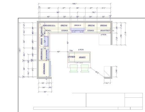 kitchen design layout guidelines kitchen layout design program free best site wiring harness