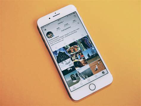 wann kommt ios 8 für iphone 5s instagram zeigt anderen an wann ihr aktiv wart so