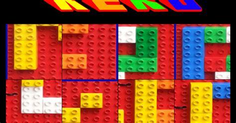 coding level 4 solution 100 codes solution level 49 1app4me solution jeux 1app4me