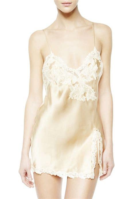 la perla bridal 77 best beautiful neutral images on