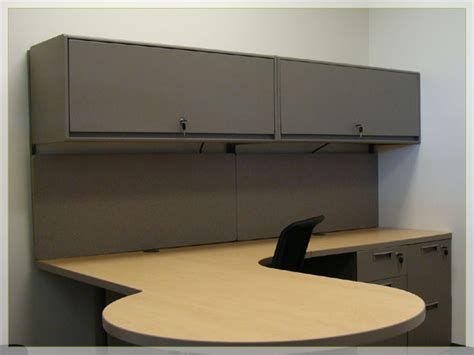 overhead storage cabinets office chic overhead cabinets for office office overhead cabinets