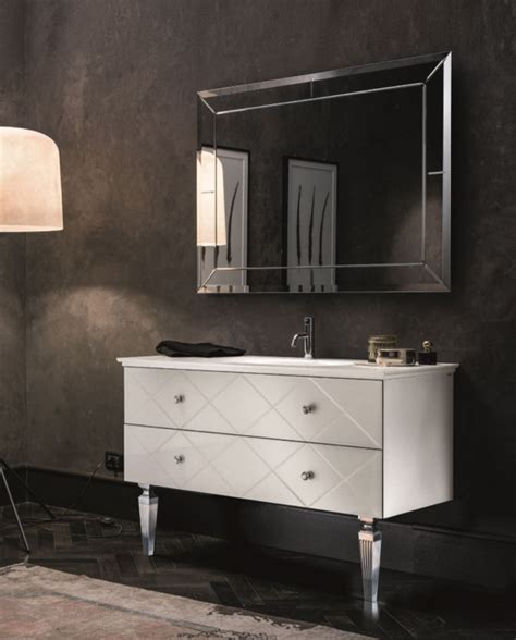 concept design vanity luxury bathrooms concept design