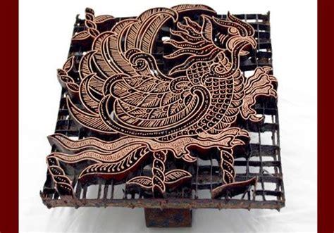 Set Batik Katun Print Embos batik st made in indonesia fabrics dyeing etc sts indonesia and how