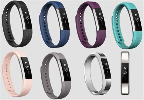 Best Fitbit 2017: Which Fitbit is Best to Buy?   PC Advisor