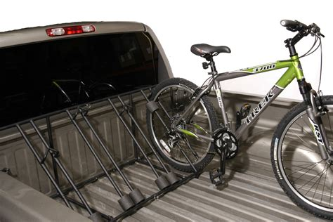 Bike Rack by Bike Racks And Bike Carriers