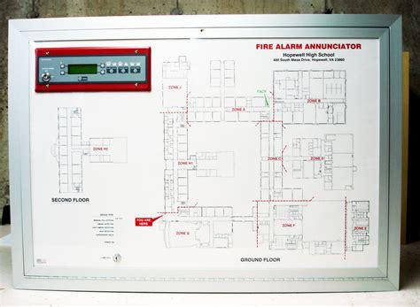 carbon monoxide detector wiring microwave wiring elsavadorla