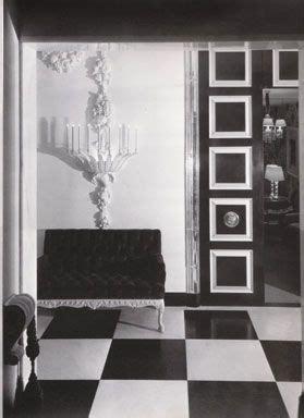 design master dorothy draper 1889 1969 eclectic 17 best images about dorothy draper 1889 1969 on pinterest